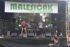 Malesicak_20190021